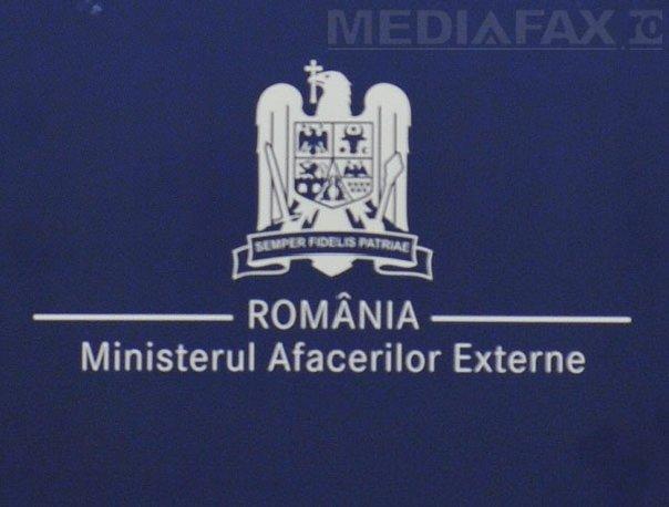 MAE: Deciziile NATO - masuri de aparare dupa actiunile agresive ale Rusiei �mpotriva Ucrainei