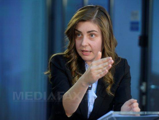 Imaginea articolului Petrescu: Nu e treaba Guvernului să creeze locuri de muncă. Treaba noastră, să creăm cadrul stimulativ