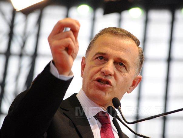 Geoana, despre proiectul privind autonomia Ţinutului Secuiesc: UDMR risca sa se izoleze pe scena politica interna si internationala