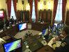 Imaginea articolului Şedinţă CSAT, astăzi. Pe ordinea de zi: teme privind riscurile şi ameninţările la adresa României