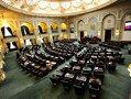 Imaginea articolului Scandal în plenul Senatului pe vacanţă - Oprea: Suspendaţi indemnizaţiile! Sârbu: Nu vă crede nimeni!