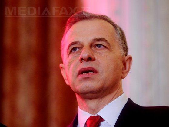 Imaginea articolului Geoană: Quest, Friedman, Taubman şi de Montbrial vin la Bucharest Forum 2014