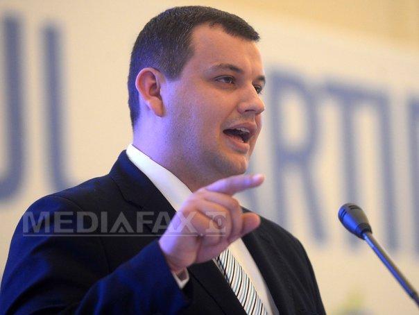 MAE catre Tomac: Solicitarea de 20 sectii de votare la Chisinau, lipsita de motivatie pertinenta