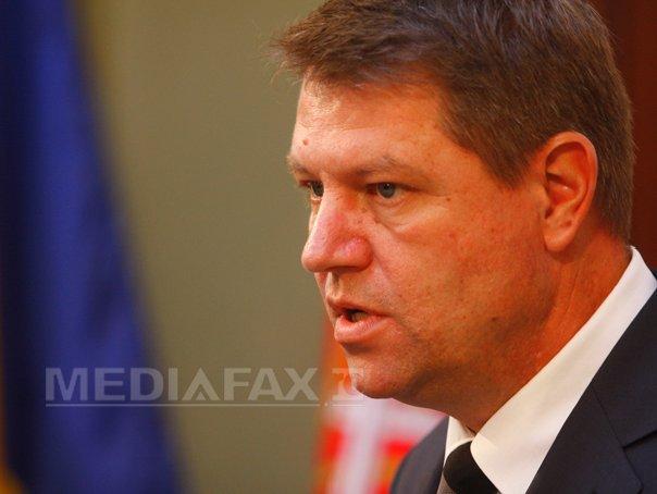 Elmar Brok (PE): Sprijin din convingere, asemenea multora de la Bruxelles, candidatura lui Iohannis