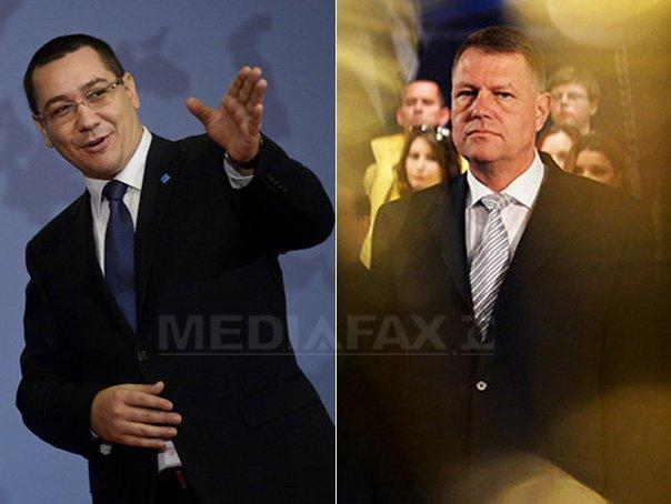 REZULTATE ALEGERI PREZIDENŢIALE Teleorman: Victor Ponta c�stiga cu peste 63% din voturi