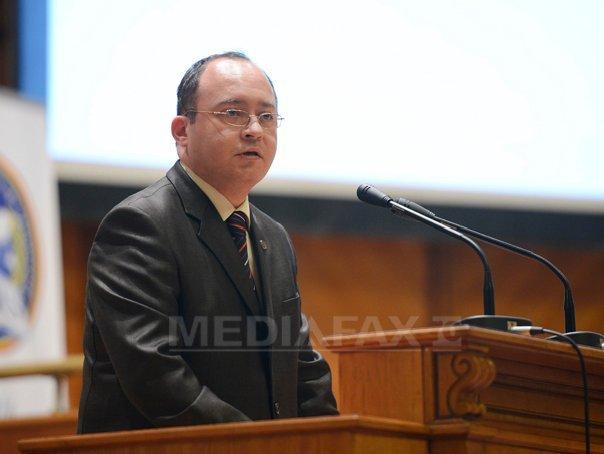 Aurescu: Voi face prima vizita la Chisinau. Alegerile din Republica Moldova, un moment istoric