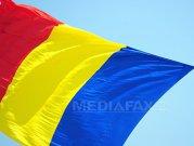 """România a aprobat bugetul """"pentru primul an de RĂZBOI"""""""