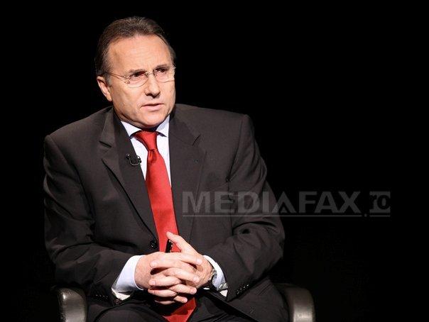 Nichita: PSD trebuie să răm�nă la guvernare, iar Ponta şi Dragnea �n fruntea(...)