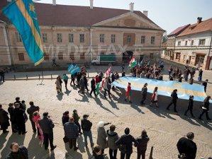 DECIZIA luată astăzi de Ponta pe care o vor saluta toţi maghiarii din România