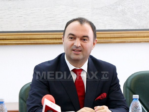 Cristian Adomnitei, despre autostrada: Ponta sa explice iesenilor de ce Moldova a fost din nou izolata
