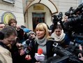 Imaginea articolului DNA: Elena Udrea a dobândit şi folosit bunuri despre care ştia că provin din infracţiuni. Liderul PMP este sub control judiciar şi nu poate părăsi Bucureştiul