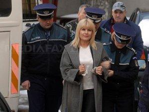 Imaginea articolului DOSAR: 2015 a început cu premiere - Judecător CC urmărit penal, 4 cereri de arestare pentru un deputat, Elena Udrea