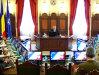 Imaginea articolului Prima şedinţă CSAT din mandatul lui Klaus Iohannis: S-a aprobat intrarea şi staţionarea pe teritoriul României a unor forţe ale armatei portugheze - VIDEO