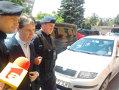 Imaginea articolului Procurorii DNA au găsit o valiză cu 3.000 de euro şi 41.000 de lei în locuinţa primarului Scripcaru