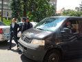 Imaginea articolului Primarul Braşovului va fi cercetat sub control judiciar, a decis Curtea de Apel Braşov