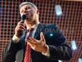 Imaginea articolului Predoiu: E o chestiune de timp până când Guvernul Ponta îşi va da obştescul sfârşit politic