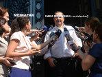Imaginea articolului Ponta pleacă miercuri dimineaţă în Turcia. Vicepremierul Gabriel Oprea, delegat să îi ţină locul până pe data de 17 august