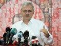Imaginea articolului Dragnea: Dacă nimeni nu mai susţine ordonanţa de majorare a salariilor, o respingem în Parlament