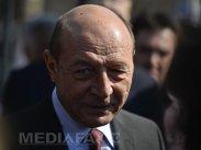"""Declaraţie de ULTIMĂ ORĂ a lui Băsescu: """"Aşa a început al Doilea Război Mondial"""""""