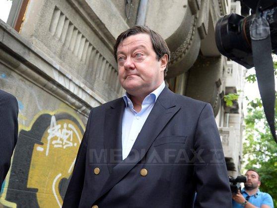 Imaginea articolului Sorin Frunzăverde a fost CONDAMNAT la doi ani de închisoare, cu suspendare