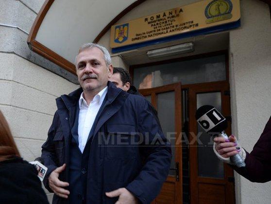 Imaginea articolului Contul principal al PSD, blocat din cauza unei datorii de 55.000 de euro de la lansarea lui Ponta