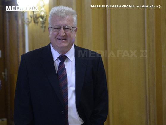 Imaginea articolului PSD Prahova îl propune pe Daniel Savu drept candidat la Primăria Ploieşti. PSD Ploieşti nu îl susţine
