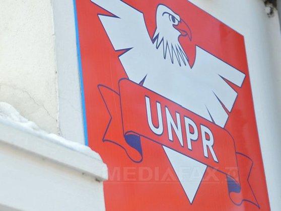 Imaginea articolului UNPR demarează, oficial, procedurile pentru despărţirea de grupurile PSD. Au fost aleşi liderii de grup