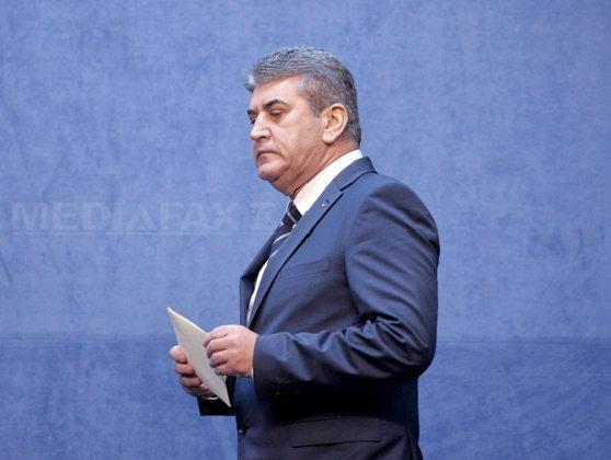 Imaginea articolului Oprea: Vom semna joi protocolul de colaborare pentru alegerile locale şi parlamentare