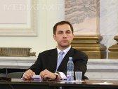 Isar îl AMENINŢĂ pe Ponta că NU MAI SCAPĂ: Îl anunţ pe tânărul calomniator...