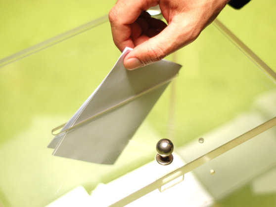 Imaginea articolului Guvernul a decis: alegerile locale vor avea loc în 5 iunie