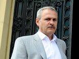 Dragea ÎL DĂ AFARĂ pe Cioloş: Nu-mi doresc să mai fie la Palatul Victoria. Uite ce l-a PROVOCAT!
