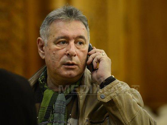 Imaginea articolului Deputatul Mădălin Voicu, control judiciar şi o cauţiune de 500.000 de lei