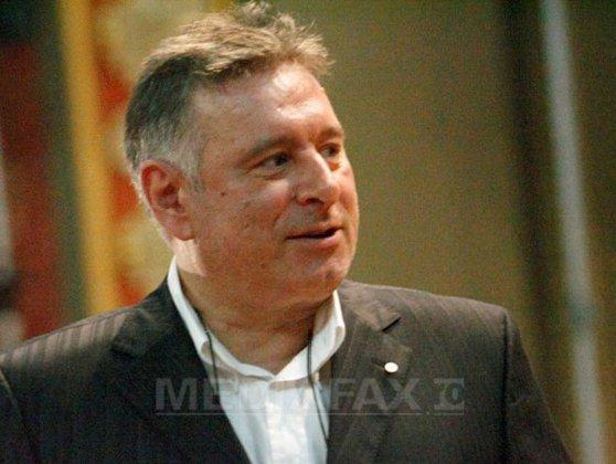 Imaginea articolului Instanţa supremă a revocat măsura controlului judiciar pe cauţiune în cazul lui Mădălin Voicu