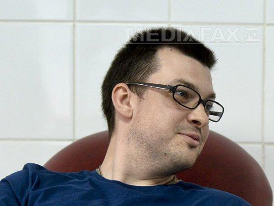 Imaginea articolului Scandal la Sectorul 5 înainte de campanie. Deputatul PNL Ovidiu Raeţchi spune că a fost huiduit la comanda PSD - VIDEO