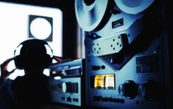 Imaginea articolului OUG privind interceptările: Parchetul va putea avea structuri de interceptare, precum DNA şi DIICOT - FOTO