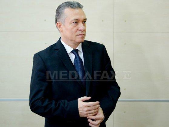 """Imaginea articolului Cristian Diaconescu, fost ministru de Externe: """"Discutăm despre un război în Europa"""""""