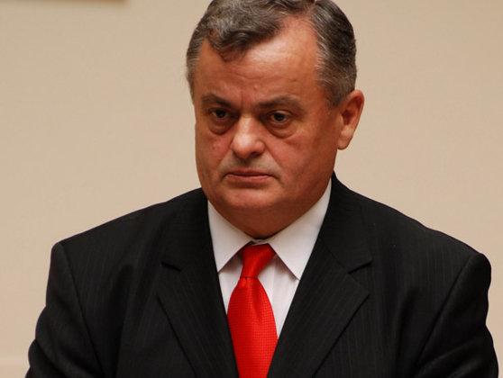 Imaginea articolului Primarul Sectorului 2, Neculai Onţanu, arestat preventiv pentru 30 de zile