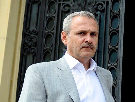 """Imaginea articolului Liviu Dragnea, condamnat la doi ani de închisoare cu suspendare în dosarul Referendumului. Lider PSD: """"Suntem înmărmuriţi"""""""
