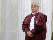 Curtea Constituţională a decis: Alegerile vor avea loc într-un singur tur. Zegrean: Nu vom schimba practica electorală de pe azi pe mâine