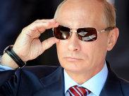 Iohannis REACŢIONEAZĂ abia acum la AMENINŢĂRILE lui Putin! Care e poziţia OFICIALĂ a României