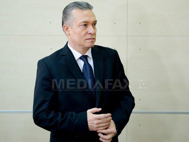 Cristian Diaconescu, fost ministru de Externe: Populismul anti-european trebuie gestionat atent, inclusiv de România