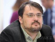 """Audierea ministrului Fondurilor Europene, Cristian Ghinea, transformată în circ: """"Până acum eram dragălaşi ..."""