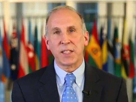 Reacţia FĂRĂ PRECEDENT a românilor, faţă de declaraţiile revoltătoare ale ambasadorului SUA în Moldova! Ce mesaj vor să îi TRIMITĂ!
