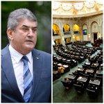 EXCLUSIV: Senatorii care au votat împotriva cererii DNA de urmărire penală a lui Gabriel Oprea - GALERIE FOTO