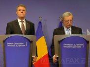 Răsturnare de situaţie în cazul vizelor românilor pentru Canada. EXCLUSIV: Mesajul  guvernului de la Ottawa pentru ROMÂNIA