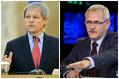 """Imaginea articolului Dragnea vs Cioloş pe subiectul Teleorman: """"O abordare mizerabilă. O să spun mai multe despre el după alegeri"""""""