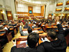 Imaginea articolului ALEGERI PARLAMENTARE 2016: Prevederile legale privind pragul electoral şi distribuirea mandatelor