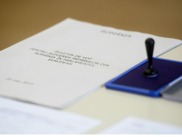 Imaginea articolului Prima secţie de votare de peste hotare s-a deschis în Auckland, Noua Zeelanda. Acuzat că nu a trimis buletine de vot în Perth şi Auckland, MAE a explicat că a avut probleme de curierat
