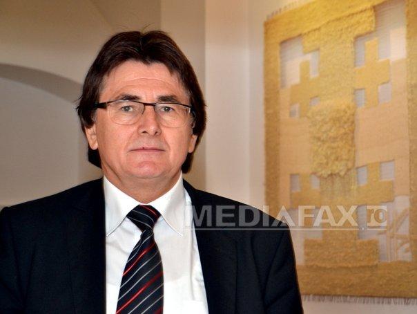 Primarul Timişoarei, Nicolae Robu: Am votat pentru o Românie a oamenilor cinstiţi şi harnici
