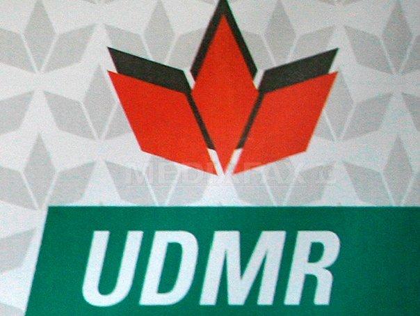 Imaginea articolului Porcsalmi Bálint a fost propus de Kelemen Hunor pentru funcţia de preşedinte executiv al UDMR